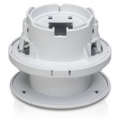 Ubiquiti-UVC-G3-F-C-3-UVC-G3-FLEX Camera Ceiling Mount Accessory