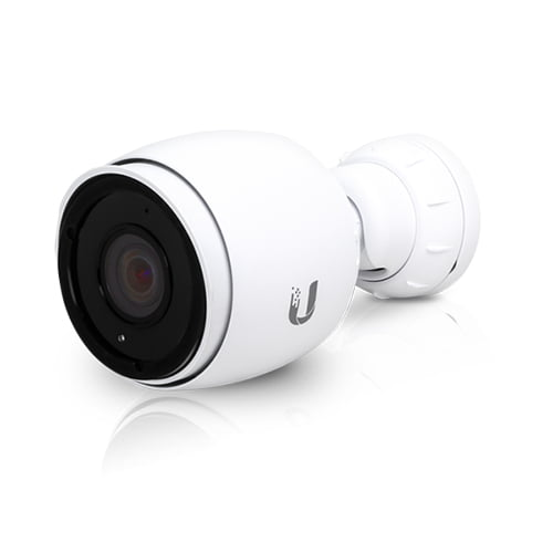 Ubiquiti-UVC-G3-PRO-Ubiquiti UniFi Video Camera G3 Infrared Pro IR 1080P HD Video