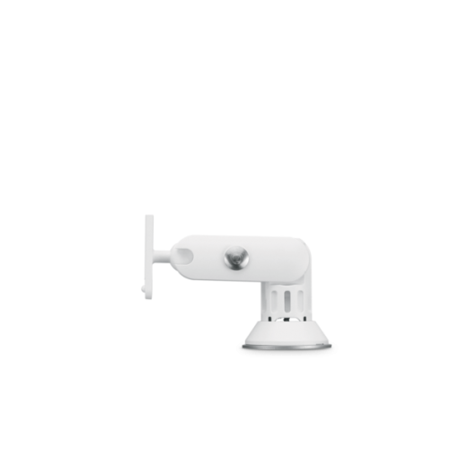 Ubiquiti-Quick-Mount-Toolless Quick-Mounts for Ubiquiti CPE Products. Supports NanoStation