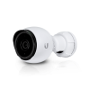 Ubiquiti-UVC-G4-BULLET-Ubiquiti UniFi Video Camera UVC-G4-BULLET Infrared IR 1440p Video 24 FPS- 802.3af is embedded