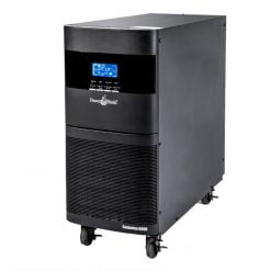 PowerShield-PSCE6000-PowerShield Centurion 6000VA Tower UPS