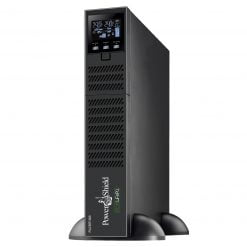 PowerShield-PSLCERT1000-PowerShield Centurion RT LiFePO4 1000VA UPS - Lithium-iron Phosphate